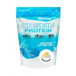 CASEIN PROTEIN 450 G (Казеиновый протеин 450 г)