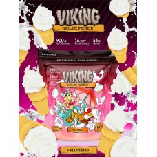 VIKING ISOLATE PROTEIN, 900гр
