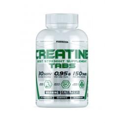 CREATINE TABS 150 таблеток (таблетированные CREATINE)