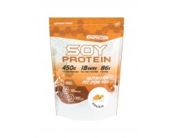 SOY PROTEIN, 450 G (Соевый протеин 450г)