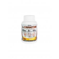 L-CARNITINE 50 G (Карнитин 50 г)