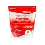 WHEY PROTEIN 900 G (Концентрат сывороточного белка 900 г)
