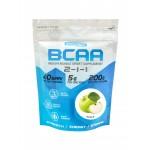 PRO BCAA (2-1-1) 200 G (порошковые ВСАА)