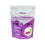 L-GLUTAMINE 200 G (Глютамин 200 гр)