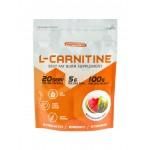 L-CARNITINE 100 G (карнитин в порошке 100г)