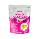 KING COLLAGEN 200 G (Король коллагена 200 г)