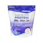 MULTI PROTEIN 900 G (Многокомпонентный протеин 900 г)