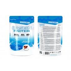 CASEIN PROTEIN 900 G (Казеиновый протеин 900 г)