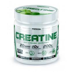 CREATINE MONOHYDRATE 200 G (креатин моногидрат)