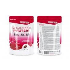 ISOLATE PROTEIN 900 G (Изолят сывороточного белка 900г)