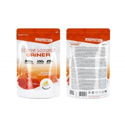KING MASS GAINER 900 G (Гейнер король массы тела 900г)