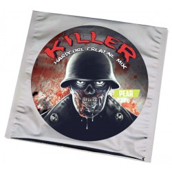 KILLER Crea mix 7 G (Креатиновый микс)
