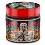 BLOODY SANTA Hardcore pumping 100 G, 18 порций (Пампинговый комплекс)