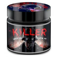 KILLER Crea mix 100 G (Креатиновый микс)