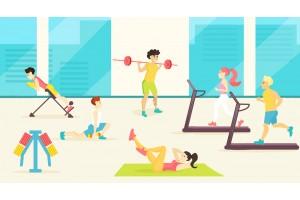 Л-карнитин для похудения: реальность или миф