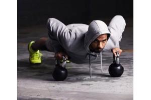 На страже здоровья костей и суставов: глюкозамин и хондроитин