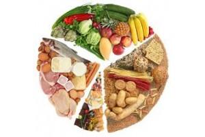 Мифы и правда про растительные белки