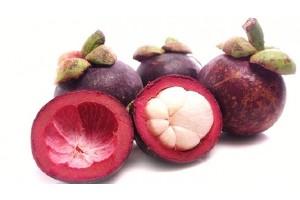 Помогает ли мангустин похудеть?