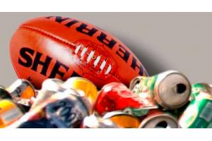 Спортивное питание и алкоголь: рискованный союз
