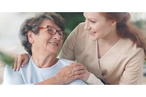 Добавки для людей в возрасте