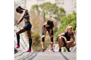 Перетренированность атлетов и важность отдыха ЦНС в тренинге