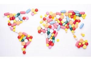 Преимущества таблеток в сравнении с другими формами спортпита
