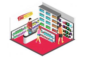 Как увеличить продажи в магазине спортивного питания