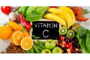 Витамин C при болезни: разоблачаем популярные мифы