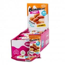 Протеиновые конфеты BOMBBar, 18 гр