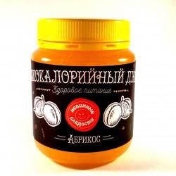 Низкокалорийный джем Невинные сладости, 350 гр