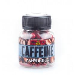 Caffeine DMAA STORE 200 mg 50 cap, кофеин 50 капсул