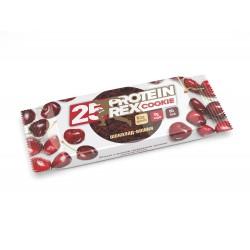 Протеиновое печенье ProteinRex COOKIES, 50 гр