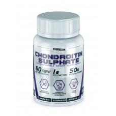 CHONDROITIN SULPHATE 50 G (Хондроитин сульфат)