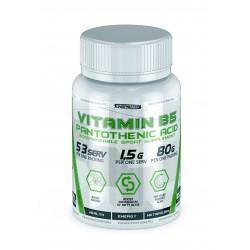 VITAMIN B5 80 G (Витамин В5 80г)