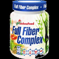 Full Fiber Complex (Смесь клетчатки), 300 гр