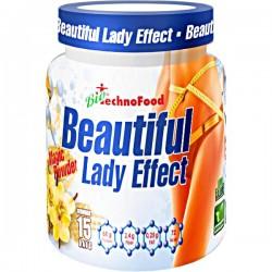 Beautiful Lady Effect (Формула стройности), 375 гр