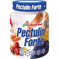Pectulin Forte (Комплекс из пектина и инулина), 300 гр