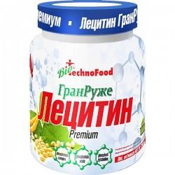 Лецитин Гран Руже, 250 гр.