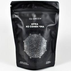 Мука из семян Чиа, 225 гр