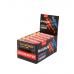 Конфеты Masnum ENERGON GROUP, патрон, 10 гр