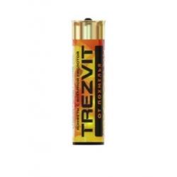 Конфет TREZVIT ENERGON GROUP, патрон, 10 гр