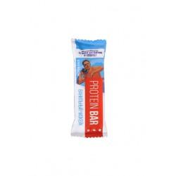 Батончик Energon Protein, 60 гр