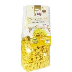 Паста Баллерини Pasta la Bella, 400 гр