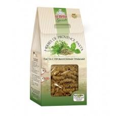 Паста с прованскими травами Pasta la Bella Speciale, 250 гр