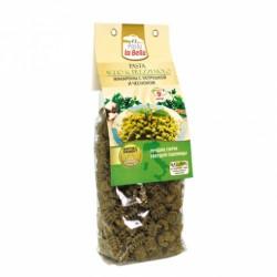 Макароны с Петрушкой и Чесноком Pasta la Bella, 250 гр