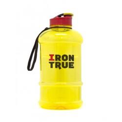 Бутылка 1.3L IRONTRUE