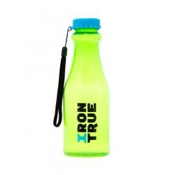 Бутылка 550ml IRONTRUE