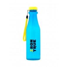 Бутылка 750ml IRONTRUE