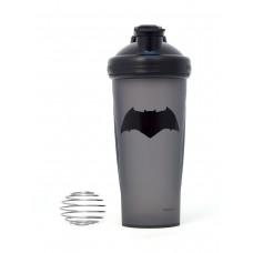 Шейкер 700ml Justice League - Batman
