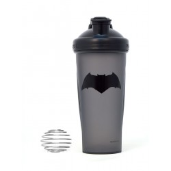 Шейкер 700ml Justice League - Batman